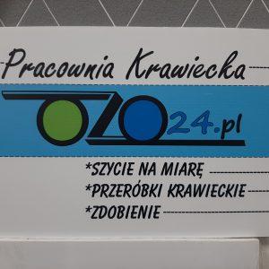 ozo logo